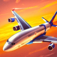 Codes for Flight Sim 18 Hack