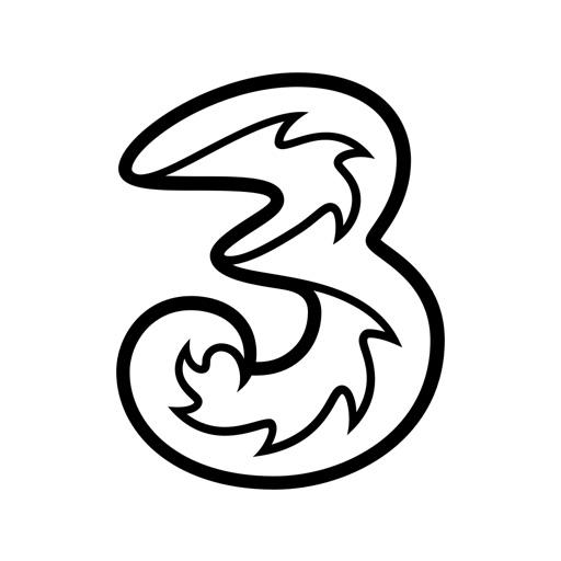 My3 | Area Clienti 3