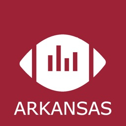 Arkansas Football Schedules