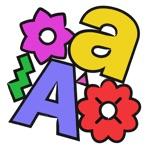 花样文字 - 超可爱特殊字体键盘