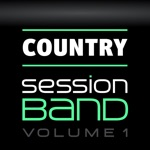 SessionBand Country 1