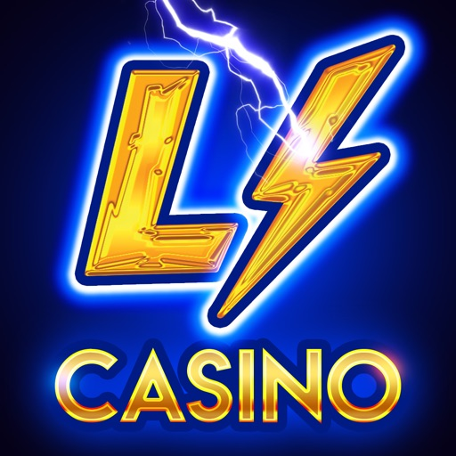 Lightning Link Casino Slots iOS Hack Android Mod