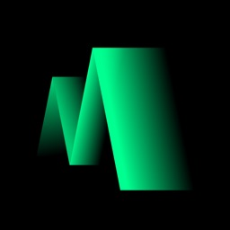 MVBit-Video Editor&Video Maker