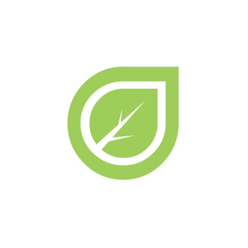 Flourish Conference icon