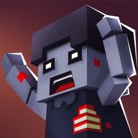 Codes for Gunslinger: Zombie Survival Hack