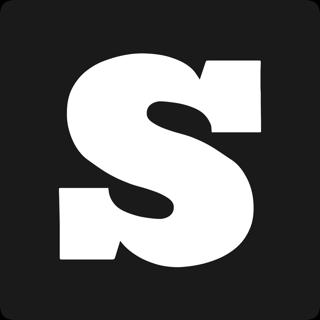 Gay Zoznamka Apps Deutschland