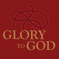 Codes for Glory to God Ecumenical Hymnal Hack