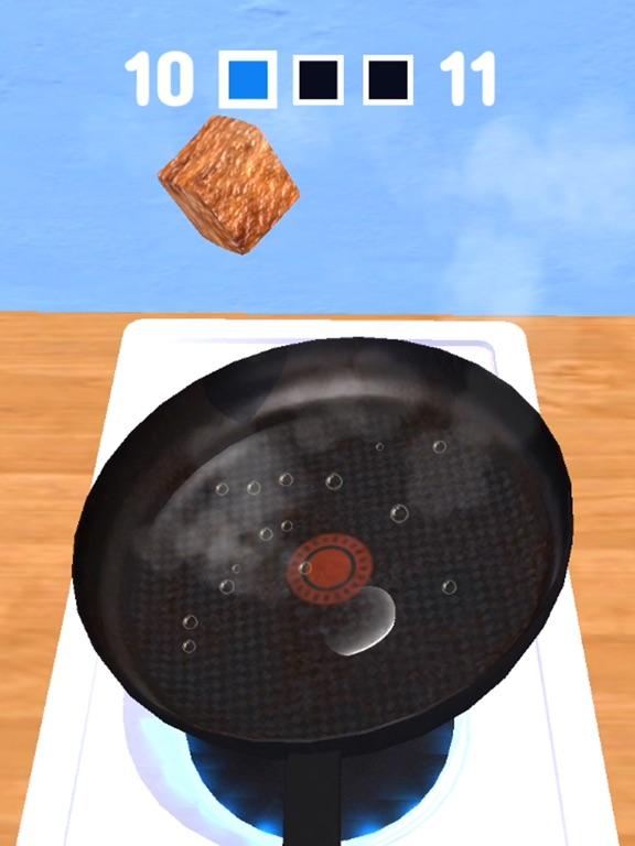 Casual Cooking screenshot 7