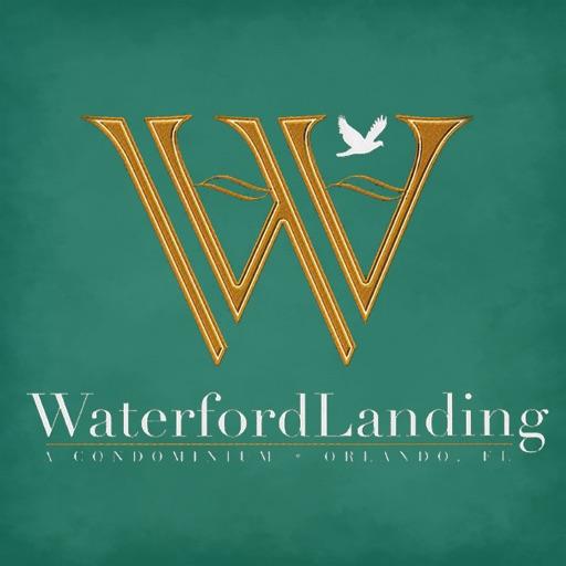 Waterford Landing Condo Assn