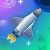 Codes for Rocket Roll Hack