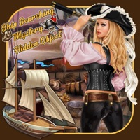Codes for Ship Searching Mystery Hack