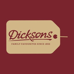 Dicksons Collection & Delivery