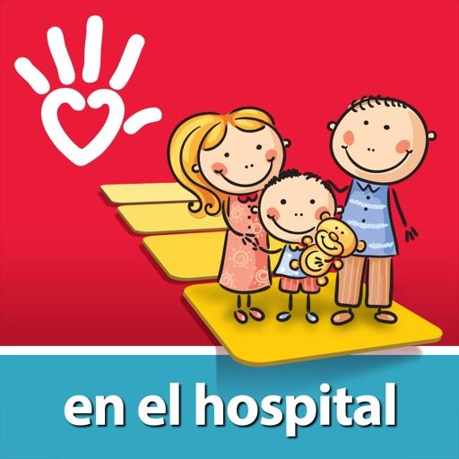 Nuestro Camino en el hospital