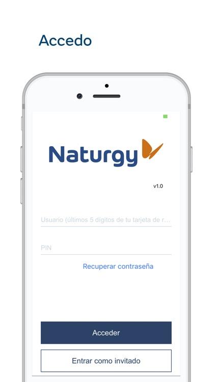 Naturgy:GNV