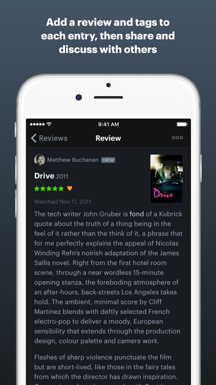 Letterboxd screenshot-4