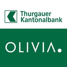 OLIVIA Mobile Banking