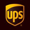 UPS Mobile - UPS