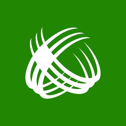 MedMutual