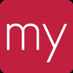 My-Store - Shopping & Deals