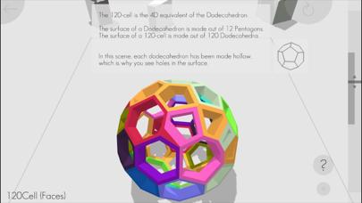 4D Toysのおすすめ画像3