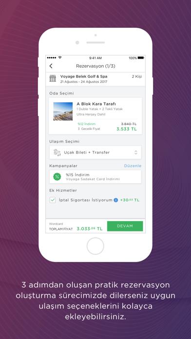 download Etstur Otel & Tatil Fırsatları indir ücretsiz - windows 8 , 7 veya 10 and Mac Download now