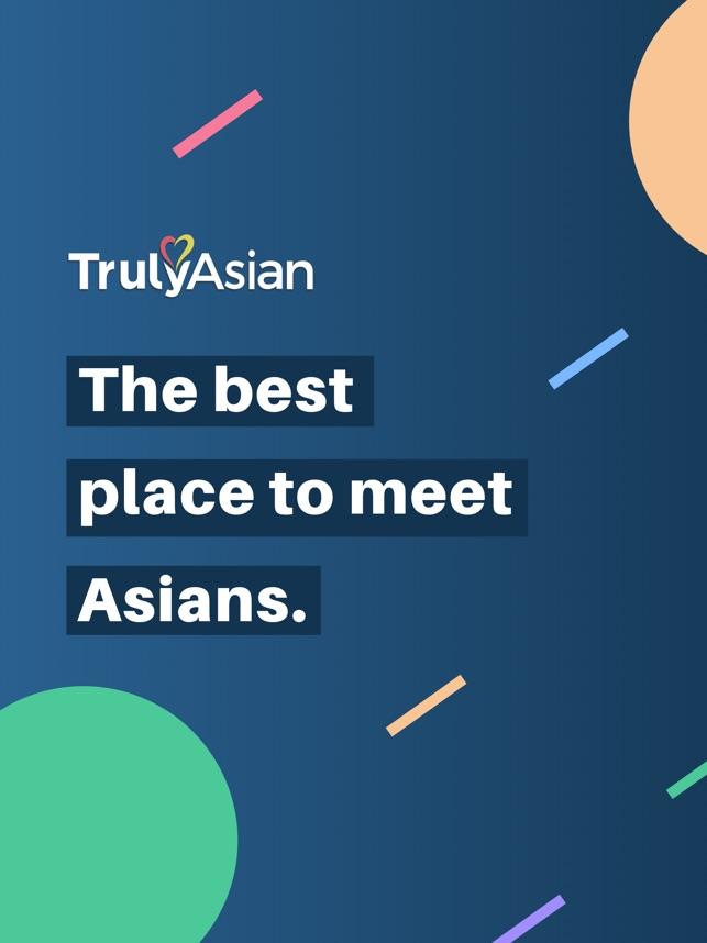 Filippine incontri pinalove.com