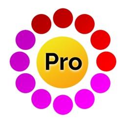 MyDays X Pro