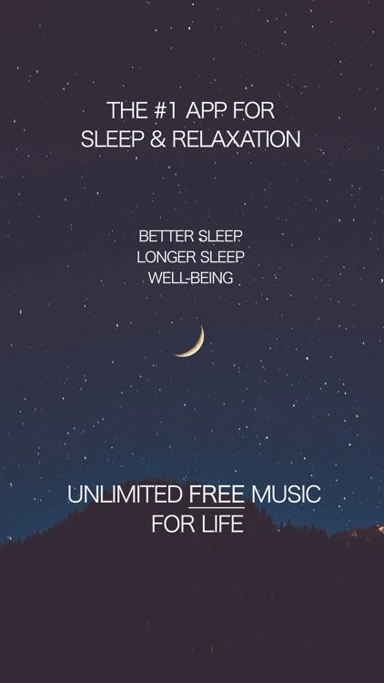 Sleep & Relax Music