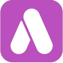 Advoz - Smart Social Media Ads