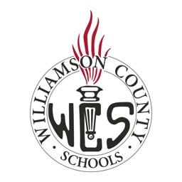 Williamson County Schools TN