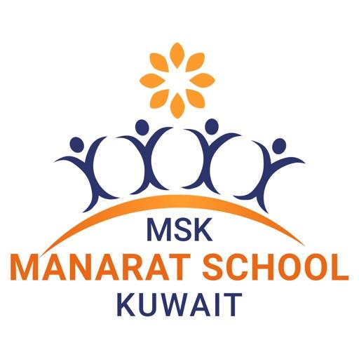 منارات الكويت MSK