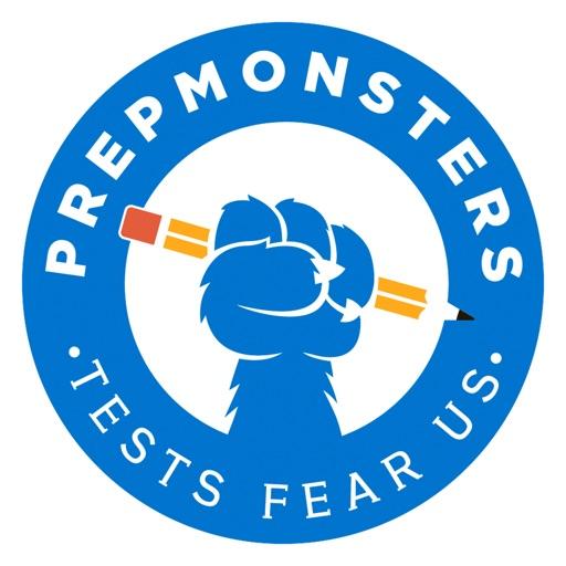 PrepMonsters