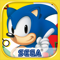 App Icon for Sonic the Hedgehog™ Classic App in Portugal IOS App Store