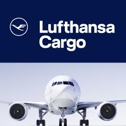 Lufthansa Cargo eServices