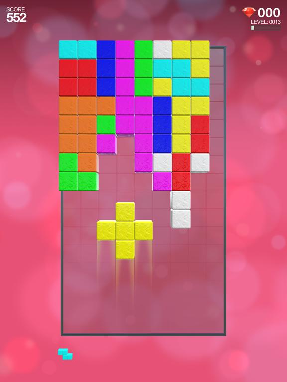 Kinecto Screenshots