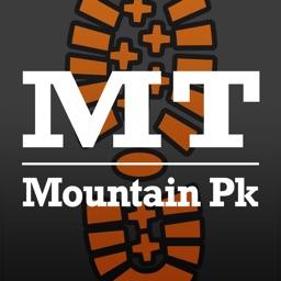 Make Tracks: Mountain Park