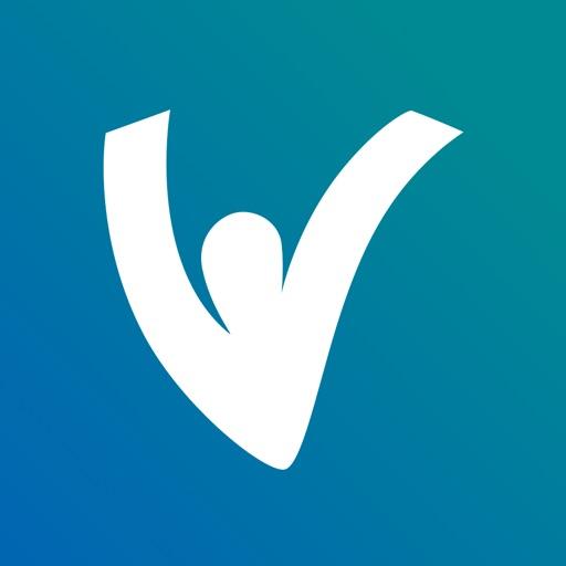 UEFA V.app