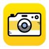 水印相机-时间地点打卡和工程定位记录