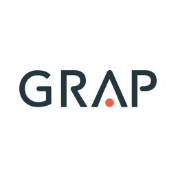 GRAP - The Collaboration Tool
