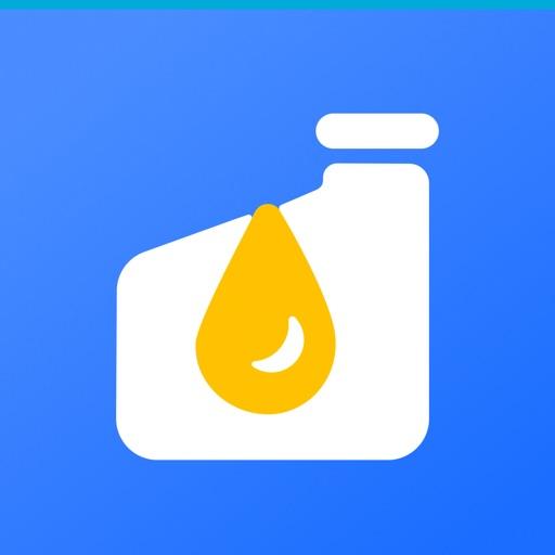 加油惠-油卡在线充值平台