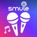 Smule - La App n.º 1 de Canto