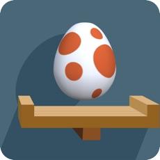 Activities of Egg Dunk 3D
