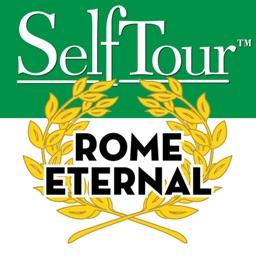 Rome Eternal - City Self Tour