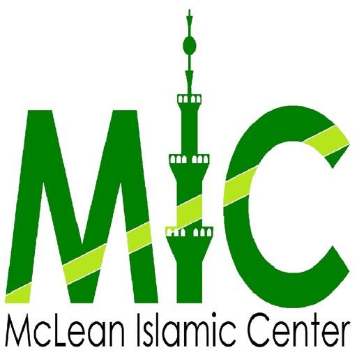 McLean Islamic Center