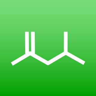 Chem Pro: Chemistry Tutor in Your Pocket on the App Store