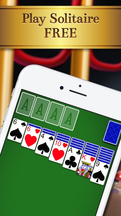 Download Solitaire for Pc