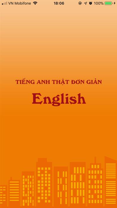 Tra câu, từ điển Anh - Việt