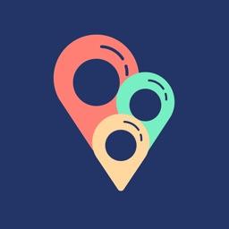 FamiGuard: Family Locator