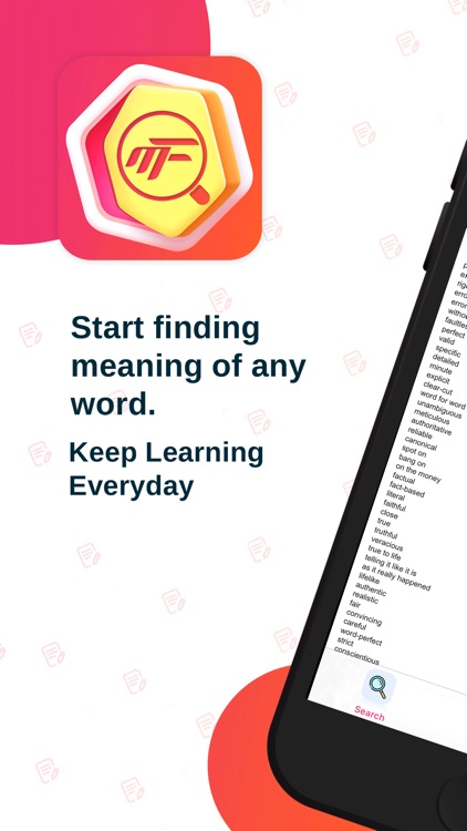 Meaning Finder Quiz Translate By Vidioo Inc
