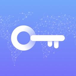 Snap VPN - VPN Proxy Master